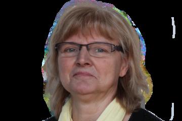 Gerda Declercq
