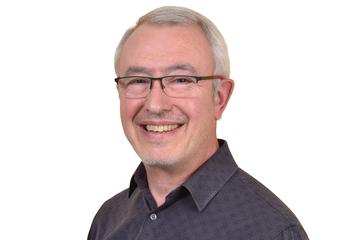 Guido Meyfroidt