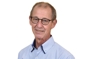 Jean-Marie Claus