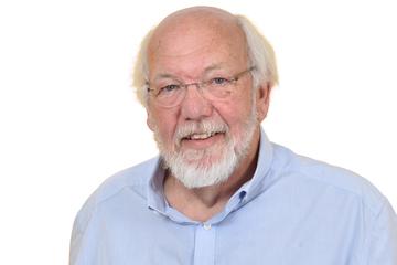 Wilfried Dujardin