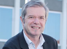 Johan Bossuyt