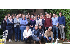 Sociaal Huis Kuurne / OCMW